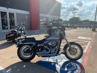 2009 Harley-Davidson FXD Dyna Super Glide in McKinney, TX 75070