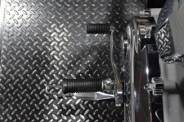 2009 Harley-Davidson FXDC - Dyna Super Glide Custom in Carrollton TX, 75006