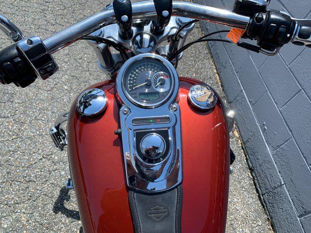 2009 Harley-Davidson FXDF Dyna Fat Bob in Bear, DE 19701