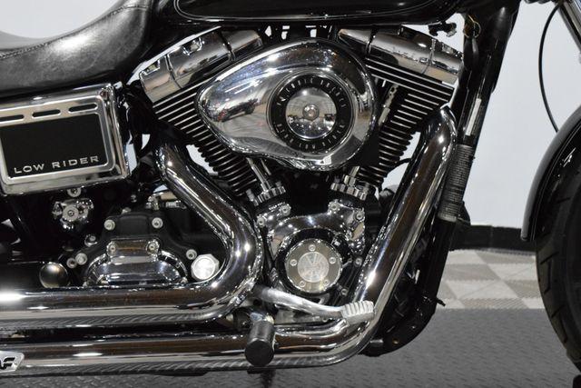 2009 Harley-Davidson FXDL - Dyna Low Rider® in Carrollton, TX 75006