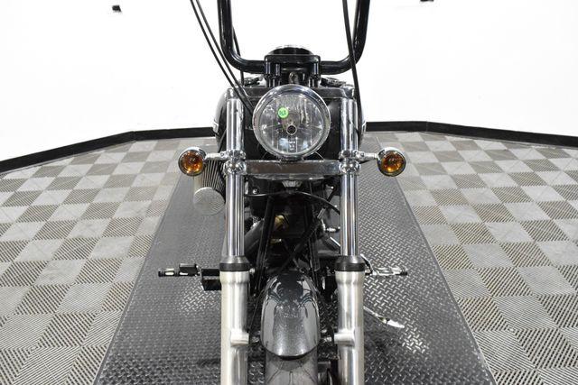 2009 Harley-Davidson FXSTB - Night Train in Carrollton TX, 75006