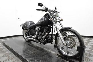 2009 Harley-Davidson FXSTB - Night Train® in Carrollton TX, 75006