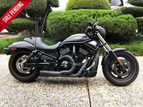 2009 Harley-Davidson Night Rod Special  in , TX