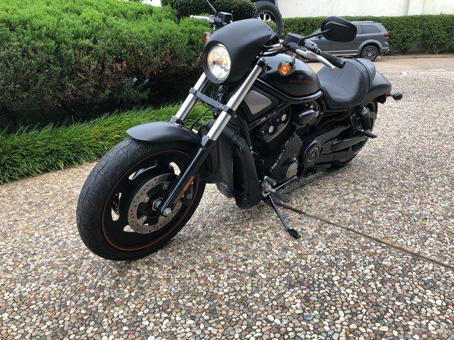 2009 Harley-Davidson Night Rod Special in McKinney, TX 75070