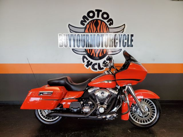 2009 Harley-Davidson Road Glide® Base in Arlington, Texas 76010