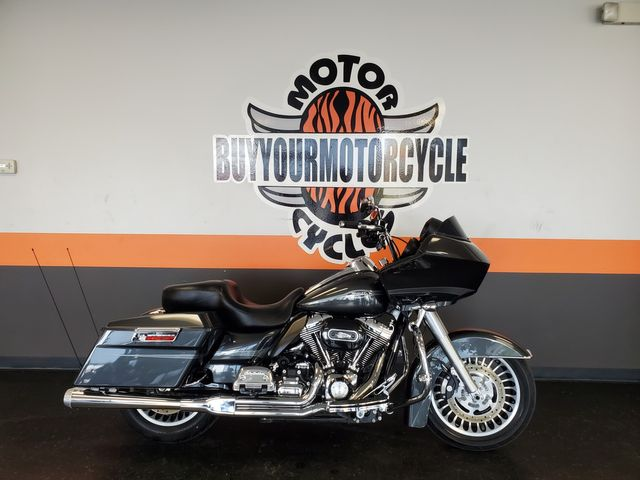 2009 Harley-Davidson Road Glide® Base in Fort Worth , Texas 76111