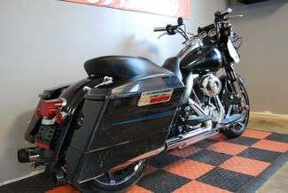 2009 Harley-Davidson Road Glide® Base Jackson, Georgia 1