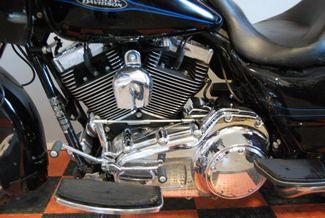2009 Harley-Davidson Road Glide® Base Jackson, Georgia 11