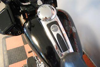 2009 Harley-Davidson Road Glide® Base Jackson, Georgia 14