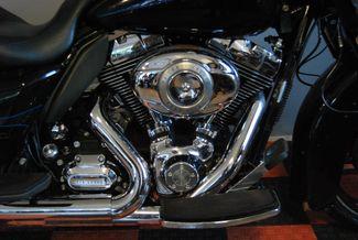 2009 Harley-Davidson Road Glide® Base Jackson, Georgia 5