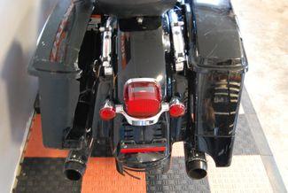 2009 Harley-Davidson Road Glide® Base Jackson, Georgia 6