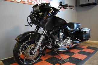 2009 Harley-Davidson Road Glide® Base Jackson, Georgia 8