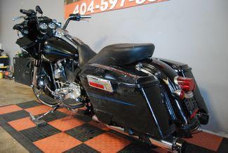 2009 Harley-Davidson Road Glide® Base Jackson, Georgia 9