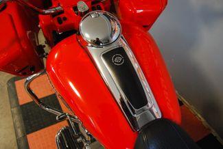 2009 Harley-Davidson Road Glide® CVO™ Base Jackson, Georgia 18