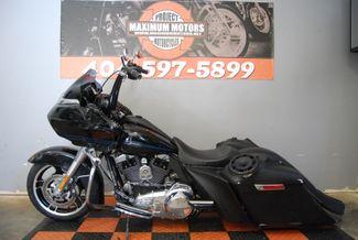 2009 Harley-Davidson Road Glide® Base Jackson, Georgia 16