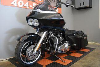 2009 Harley-Davidson Road Glide® Base Jackson, Georgia 17