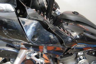 2009 Harley-Davidson Road Glide® Base Jackson, Georgia 19