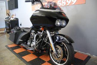 2009 Harley-Davidson Road Glide® Base Jackson, Georgia 2