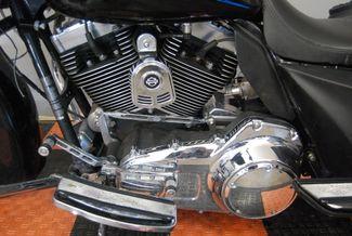 2009 Harley-Davidson Road Glide® Base Jackson, Georgia 21