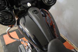 2009 Harley-Davidson Road Glide® Base Jackson, Georgia 25