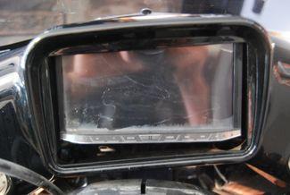2009 Harley-Davidson Road Glide® Base Jackson, Georgia 29