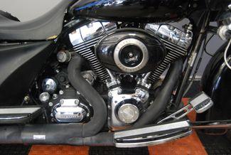 2009 Harley-Davidson Road Glide® Base Jackson, Georgia 3