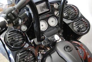 2009 Harley-Davidson Road Glide® Base Jackson, Georgia 31