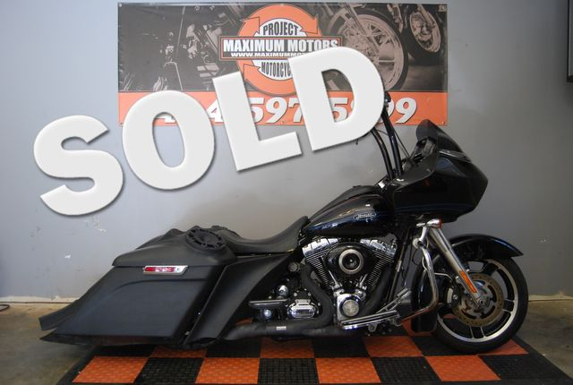 2009 Harley-Davidson Road Glide® Base Jackson, Georgia