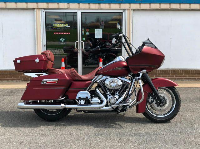 2009 Harley-Davidson Road Glide Base in Jackson, MO 63755