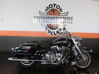 2009 Harley-Davidson Road King® Base in Arlington, Texas Texas, 76010