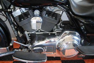 2009 Harley-Davidson Road King Classic FLHRC Jackson, Georgia 12