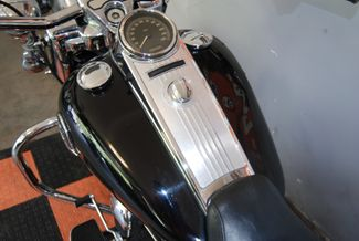 2009 Harley-Davidson Road King Classic FLHRC Jackson, Georgia 14