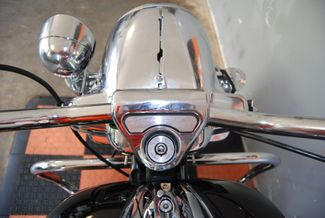 2009 Harley-Davidson Road King Classic FLHRC Jackson, Georgia 15
