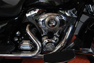 2009 Harley-Davidson Road King Classic FLHRC Jackson, Georgia 5