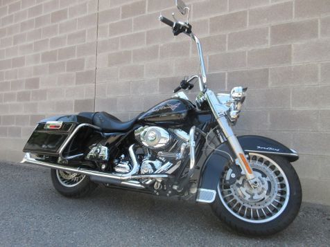 2009 Harley-Davidson Road King® Base in , Colorado