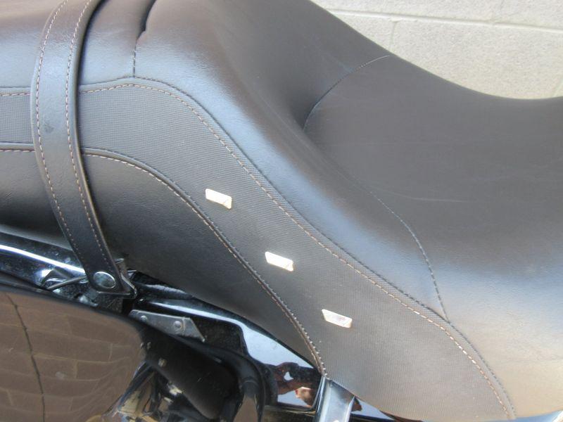2009 Harley-Davidson Road King Base  Fultons Used Cars Inc  in , Colorado
