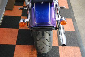 2009 Harley-Davidson Softail Custom FXSTC Jackson, Georgia 7