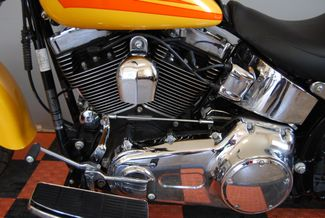2009 Harley-Davidson Softail® Fat Boy® Jackson, Georgia 9