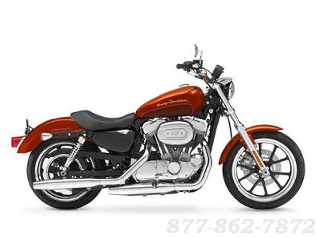 2009 Harley-Davidson SPORTSTER 1200 LOW XL1200L 1200 LOW XL1200L