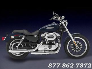 2009 Harley-Davidson SPORTSTER 1200 LOW XL1200L 1200 LOW XL1200L in Chicago Illinois, 60555