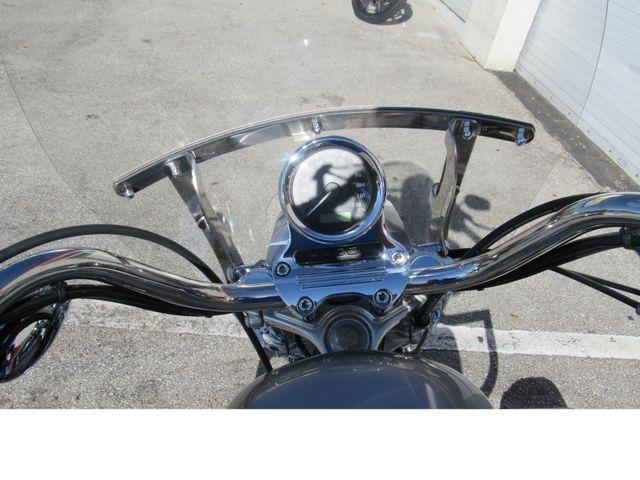 2009 Harley Davidson Sportster 883 Low in Dania Beach Florida, 33004