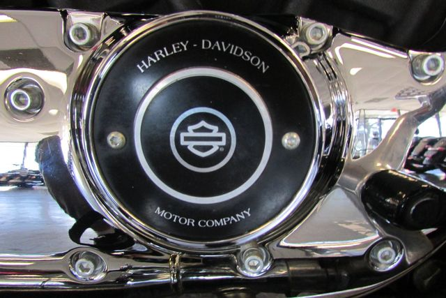2009 Harley-Davidson Sportster® 1200 Low Arlington, Texas 17