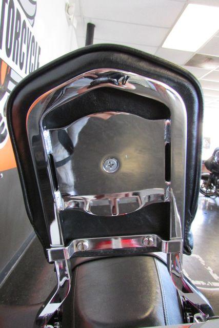 2009 Harley-Davidson Sportster® 1200 Low Arlington, Texas 22