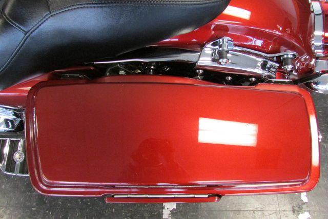2009 Harley-Davidson Street Glide™ Base Arlington, Texas 37