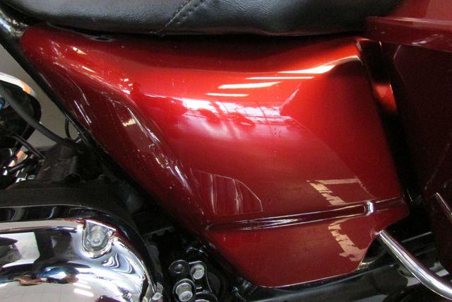 2009 Harley-Davidson Street Glide™ Base Arlington, Texas 39