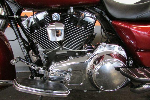 2009 Harley-Davidson Street Glide™ Base Arlington, Texas 44