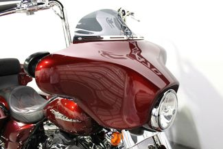 2009 Harley Davidson Street Glide FLHX Boynton Beach, FL 24