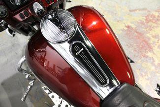 2009 Harley Davidson Street Glide FLHX Boynton Beach, FL 16