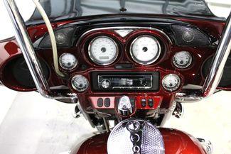 2009 Harley Davidson Street Glide FLHX Boynton Beach, FL 20