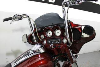 2009 Harley Davidson Street Glide FLHX Boynton Beach, FL 21